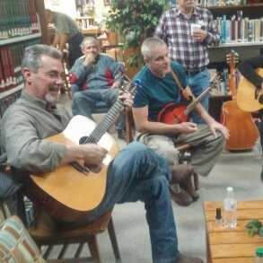 2nd Friday Acoustical Jam (1).jpg