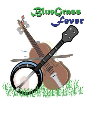 bluegrass clipart