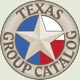 Texas Group Catalog