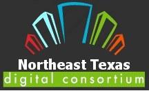 Northeast Texas