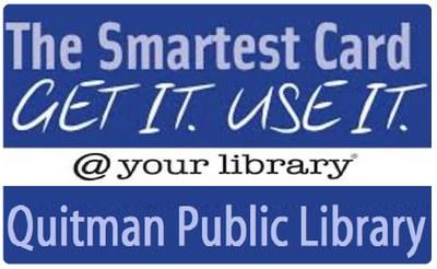 Smartest card