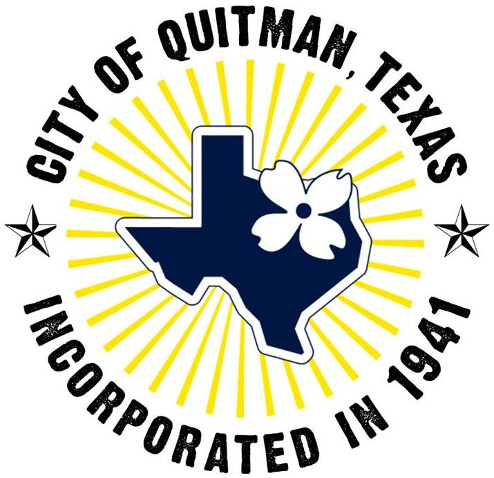 Logo - City of Quitman.jpg