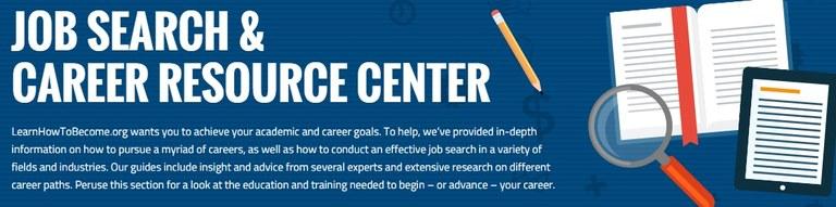 Career toolkit.jpg