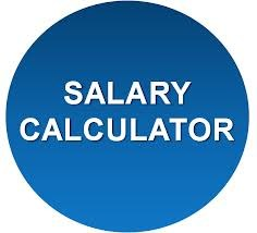 salary calculator.jpg