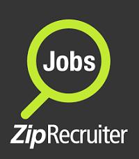 Zip recruiter.png