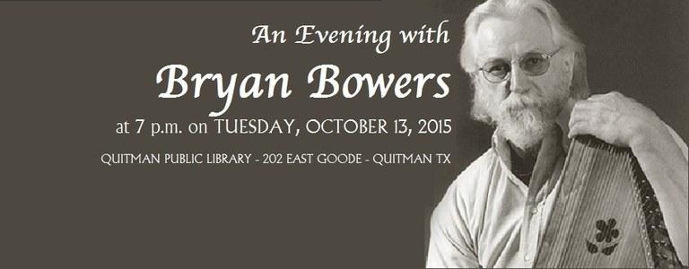 Bryan Bowers banner.jpg