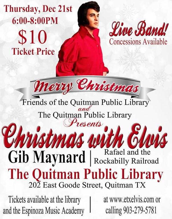 Christmas with Elvis.jpg