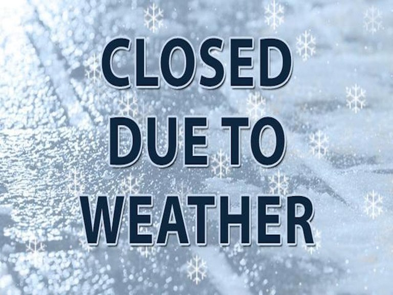 Closed-Due-To-Weather.jpg