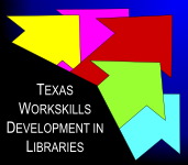 Texas Workskills logo