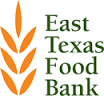 east texas food bank.png