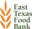 east texas food bank.png