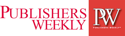 publisher's weekly.png