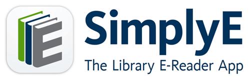 SimplyE.png