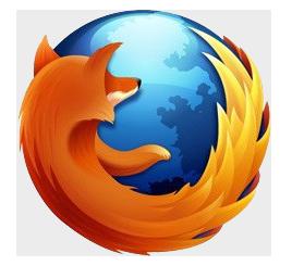 Firefox Download