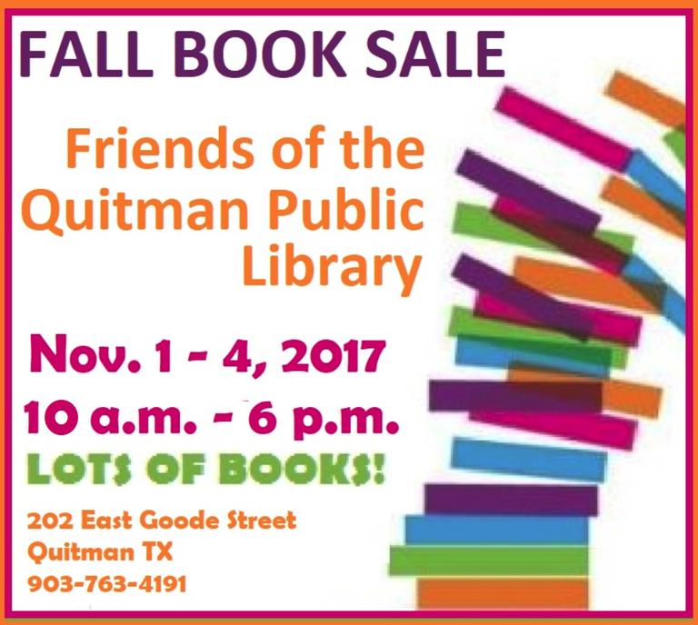 FOL 2017 Book Sale.png