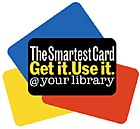 The Smartest Card