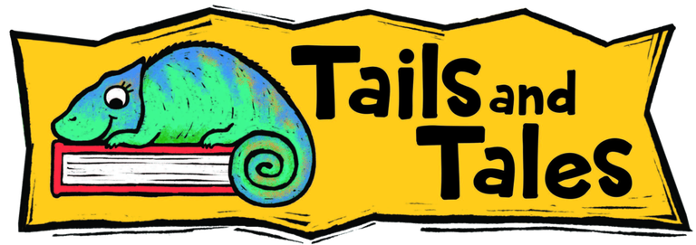 tails and tales.png