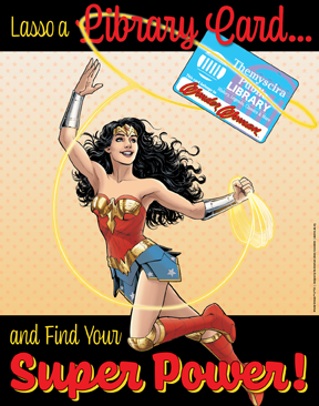 lasso-a-library-card-poster-72dpi.png