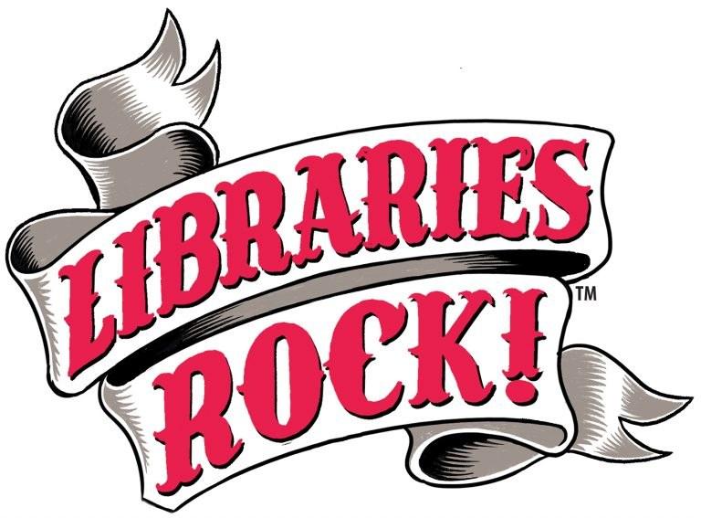 Libraries rock large logo.jpg