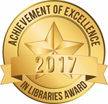 Library Excellence.png