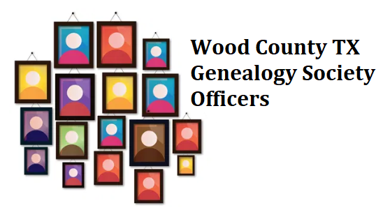 Genealogy officers.png