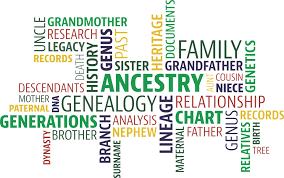 genealogy words.png