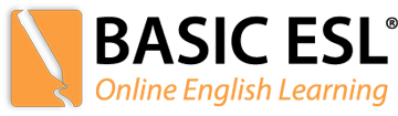 Basic ESL logo