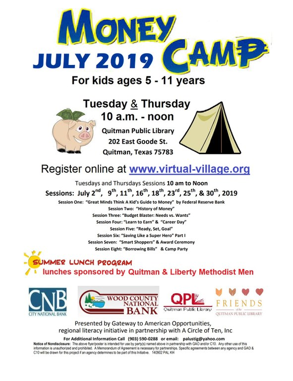 Money Camp July 2019 flier revised.jpg