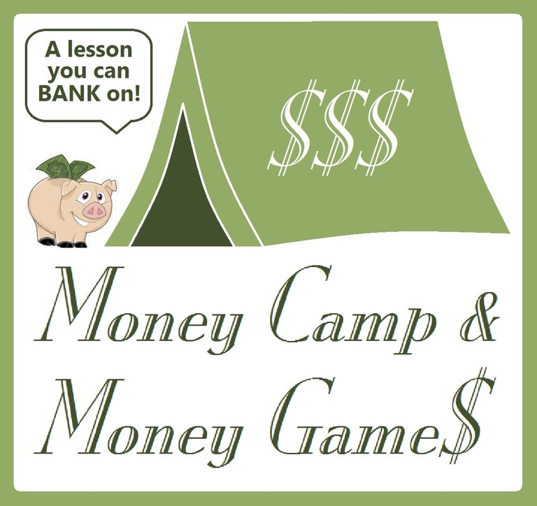 Money Camp logo.jpg
