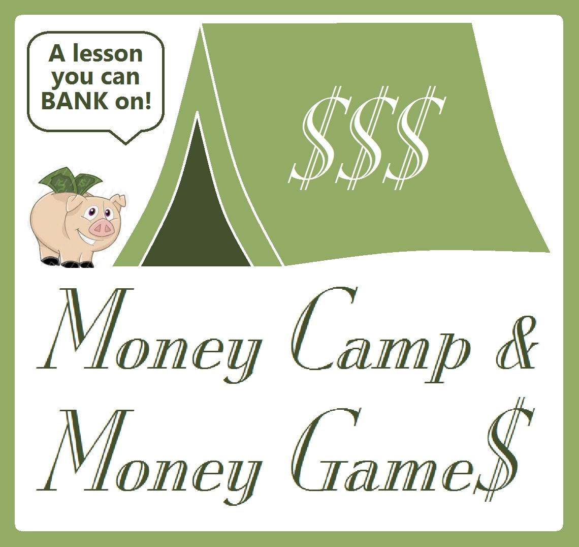 Money Camp logo.jpg