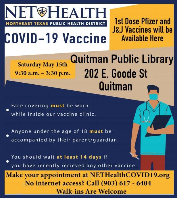 NET Health promo.jpg