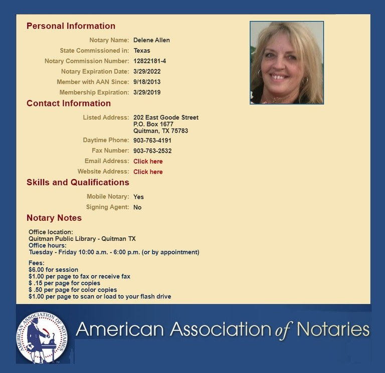 Notary page.jpg
