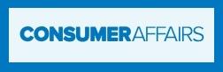 ConsumerAffairs.jpg