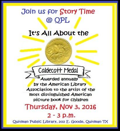 Story Time caldecott.jpg