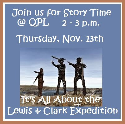 Story Time Lewis and Clark.jpg