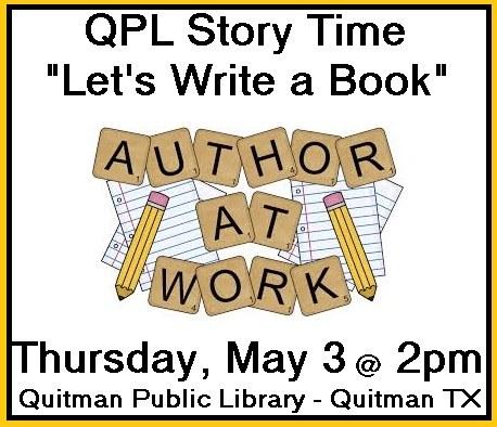 Story Time - Write a Book.jpg