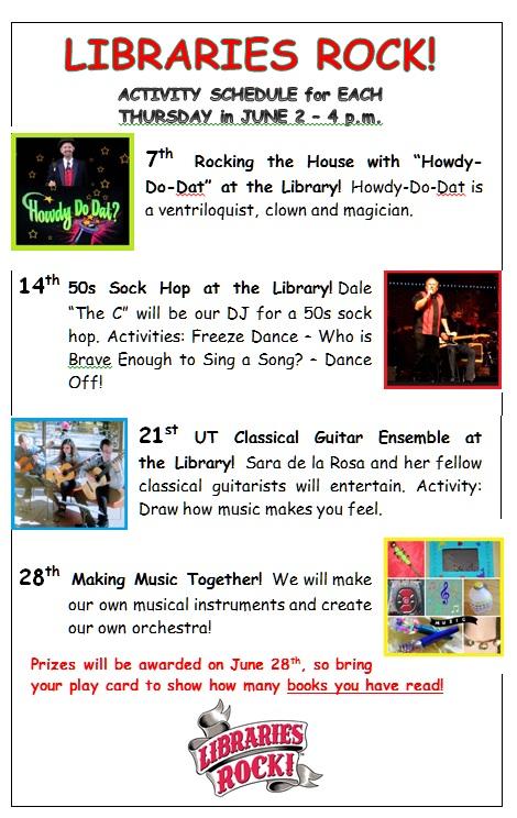 Summer Reading schedule.jpg