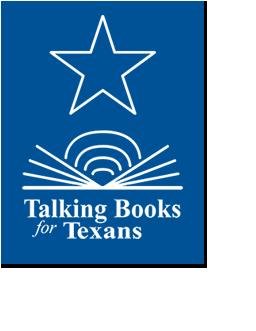 Talking Books.png