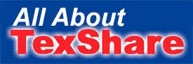 TexShare all about.jpg