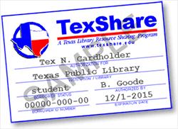 TexShare card.png