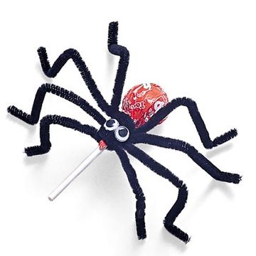 tootsie pop spider.jpeg
