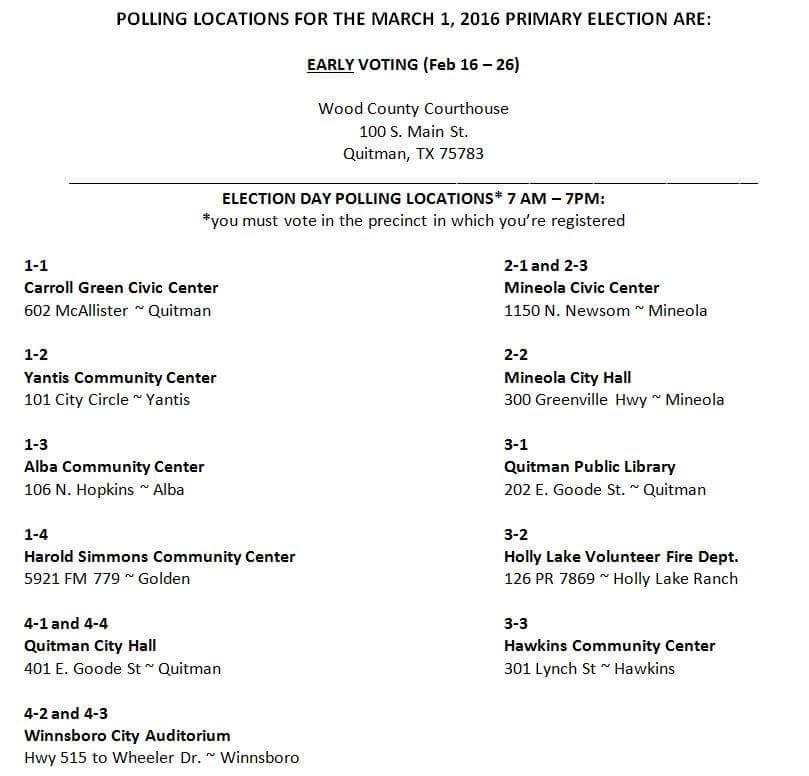 Voting Schedule.jpg