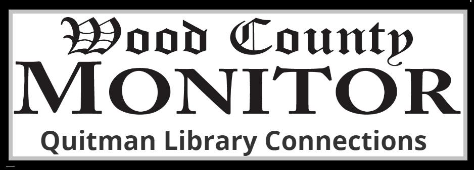 Wood County Monitor.jpg