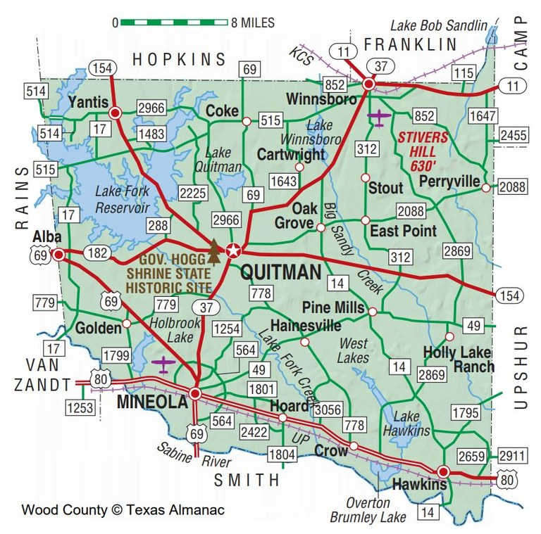 Wood County TX map.JPG